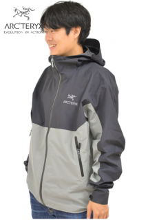 <img class='new_mark_img1' src='https://img.shop-pro.jp/img/new/icons25.gif' style='border:none;display:inline;margin:0px;padding:0px;width:auto;' />Zeta SL Jacket Mens - S20 SMU SMU-Black