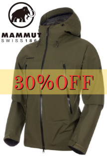 <img class='new_mark_img1' src='https://img.shop-pro.jp/img/new/icons20.gif' style='border:none;display:inline;margin:0px;padding:0px;width:auto;' />CLIMATE Rain -Suit AF Men