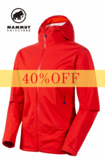 <img class='new_mark_img1' src='https://img.shop-pro.jp/img/new/icons20.gif' style='border:none;display:inline;margin:0px;padding:0px;width:auto;' />Albula HS Hooded Jacket AF Men
