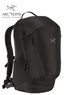 <img class='new_mark_img1' src='https://img.shop-pro.jp/img/new/icons5.gif' style='border:none;display:inline;margin:0px;padding:0px;width:auto;' />Mantis 26 Backpack Black