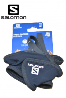 <img class='new_mark_img1' src='https://img.shop-pro.jp/img/new/icons20.gif' style='border:none;display:inline;margin:0px;padding:0px;width:auto;' />GAITERS TRAIL GAITERS LOW