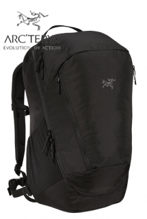 <img class='new_mark_img1' src='https://img.shop-pro.jp/img/new/icons5.gif' style='border:none;display:inline;margin:0px;padding:0px;width:auto;' />Mantis 32 Backpack Black
