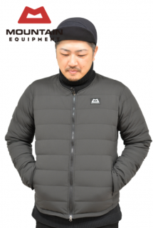 <img class='new_mark_img1' src='https://img.shop-pro.jp/img/new/icons5.gif' style='border:none;display:inline;margin:0px;padding:0px;width:auto;' />STRETCH DOWN CARDIGAN