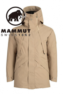 <img class='new_mark_img1' src='https://img.shop-pro.jp/img/new/icons20.gif' style='border:none;display:inline;margin:0px;padding:0px;width:auto;' />20%OFF ZUN HS Thermo Hooded Parka AF Men safari