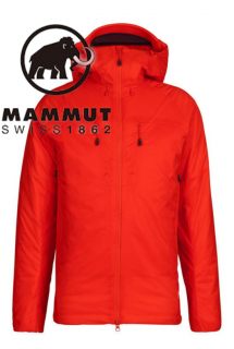 <img class='new_mark_img1' src='https://img.shop-pro.jp/img/new/icons20.gif' style='border:none;display:inline;margin:0px;padding:0px;width:auto;' />20%OFF  Rime IN Flex Hooded Jacket AF Men spicy