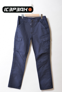 50%OFF EP ALVORD MENS