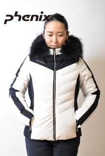50%OFF DIAMOND  DOWN JACKET WOMEN