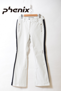 50%OFF SANTA MARIA JET PANTS WOMEN