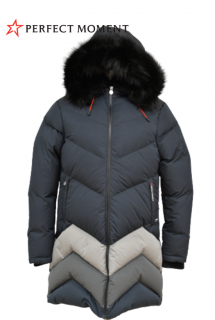 60%OFF OVER SIZE DOWN JACKET WOMENS