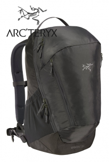 Mantis 26 Backpack Pilot【2021春夏新入荷商品】