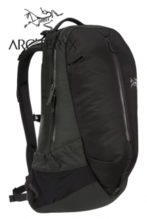 Arro 22 Backpack Carbon Cop【2021春夏新入荷商品】