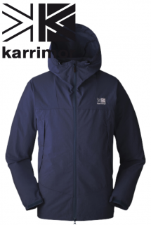 triton light jkt D.Navy
