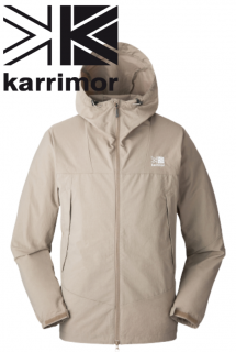 triton light jkt Sand Beige
