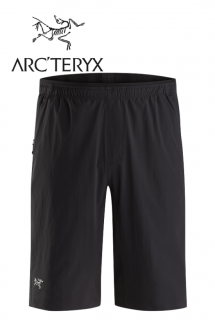 Aptin Short Mens Black 【2021春夏新入荷商品】