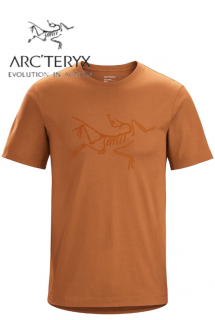 Archaeopteryx T-Shirt SS Mens Subliminal