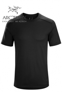 A2B T-Shirt Mens Black【2021春夏新入荷商品】