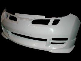 K12 タイプ1 Fバンパー