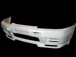 R32 GTS系 タイプ2 Fバンパー
