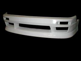 S13シルビア タイプ3 Fバンパー