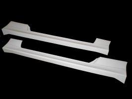 S15シルビア タイプ3 Sステップ