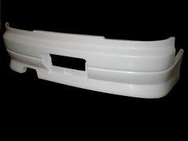 S15シルビア タイプ3 Rバンパー