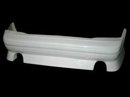 FC3S タイプ6 Rバンパー