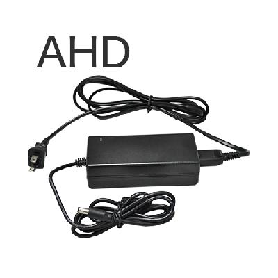 【AHD録画機専用】ACアダプター