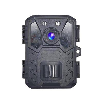 SC-ML62 / SC-ML68 トレイルカメラ 《MicroSD・SDカード32GBプレゼント》 SecuSTATION