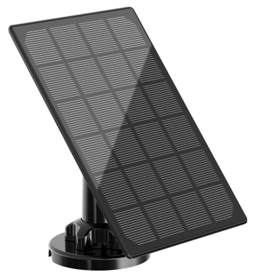 【SC-MU72専用】【SC-MK82 / SC-MS72専用】SC-SPC03U ソーラーパネル