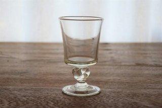冷酒グラス(山下達巳)