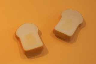 食パン箸置