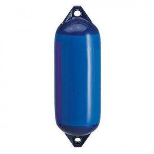 100751<br>PolyformUS フェンダー F13 BLUE