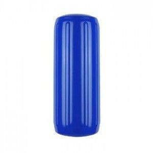 100808<br>PolyformUS フェンダー HTM-4 BLUE