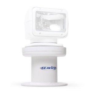 """195086<br>Seaview サーマルカメラマウント 5""""<br>(PM5-FMT-8)"""