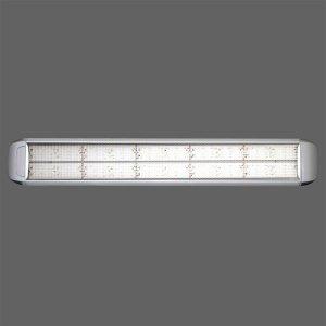 226570<br>BestLight 60cm スイッチ付12V<br>(J-2501LED-60S)