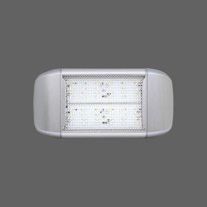 226578<br>BestLight 20cm スイッチ無12V<br>(J-2501LED-20)