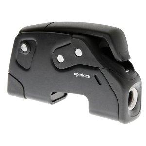 301061<br>Spinlock シートストッパーXTR0812/B   8~12mm<br>(XTR0812/B)