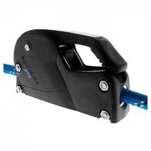 302005<br>Spinlock シートストッパーXTS0814/1  シングル   8~14mm<br>(XTS0814/1)