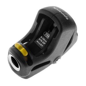 302072<br>Spinlock PXR0810 シングル 8-10mm<br>(PXR0810)