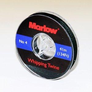 316048<br>Marlow トワイン41M 緑色<br>(TAE004)