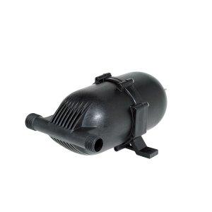 318089<br>SHURflo PLアキュムレータータンク <br>(182-200)