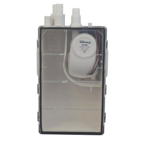 318309<br>シャワー排水用ドレーンタンクポンプキット Large 12V<br>(4143-1)
