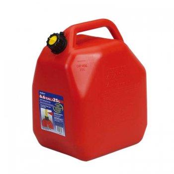 318331<br>ガソリン携行缶 5.2GAL (20.0L)<br>(7622)