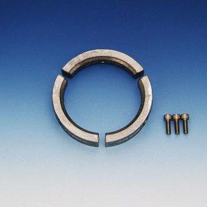 320919<br>CanadaMetal 防蝕亜鉛 Volvo セールドライブ 3分割式<br>(CM3858399KITZ)