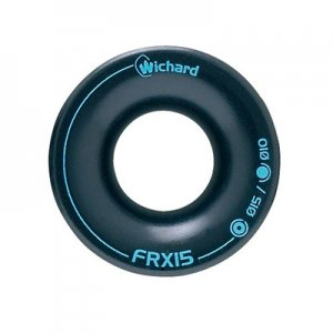 322683<br>Wichard FRX リング 15<br>(21510)