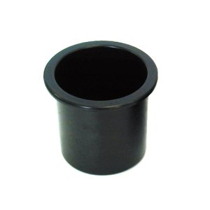 370011<br>Attwood グラスホルダー 75 x 72mm<br>(11788-1)