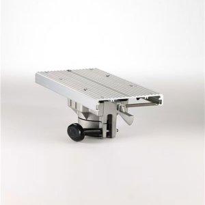 381064<br>73mm シートマウント&  スライド3°チルト Cable<br>(868661-B51-324)