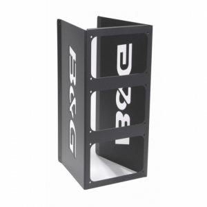 420512<br>B&G 20/20HV マストブラケット - 3 way(BGH220013)
