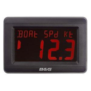 420532<br>B&G 20/20HV ディスプレイパック for H5000 or Triton(000-11088-001)