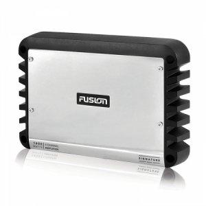 500187<br>Fusion アンプ<br>(SG-DA41400)